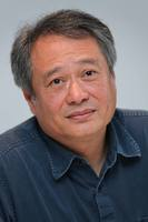 Ang Lee picture G680642