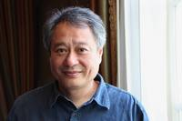 Ang Lee picture G680643