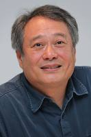 Ang Lee picture G680644