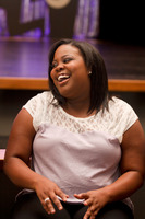 Amber Riley picture G680654