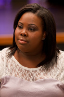 Amber Riley picture G680656