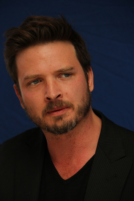 aden young photos