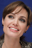 Angelina Jolie picture G680833