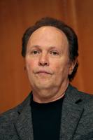 Billy Crystal picture G681123
