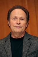 Billy Crystal picture G681124