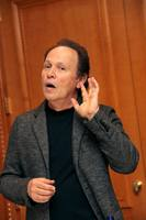 Billy Crystal picture G681125