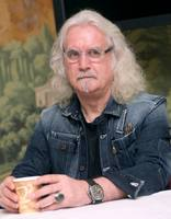 Billy Connolly picture G681130