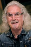 Billy Connolly picture G681132