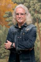 Billy Connolly picture G681133