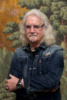 Billy Connolly picture G681134