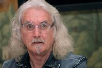 Billy Connolly picture G681135