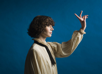 Miranda July picture G681165