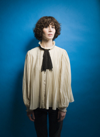 Miranda July picture G681166