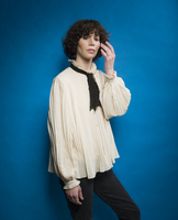 Miranda July picture G681167