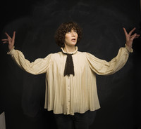 Miranda July picture G681168
