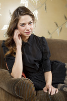 Analeigh Tipton picture G681177