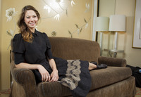 Analeigh Tipton picture G681179