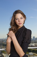 Analeigh Tipton picture G681181