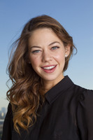 Analeigh Tipton picture G681183