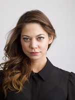 Analeigh Tipton picture G681185