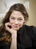 Analeigh Tipton picture G681186