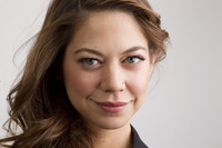 Analeigh Tipton picture G681187