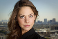 Analeigh Tipton picture G681190