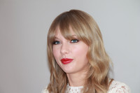 Taylor Swift picture G681193