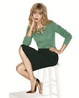 Taylor Swift picture G681195