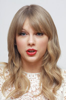 Taylor Swift picture G681196