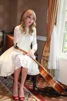 Taylor Swift picture G681202