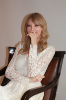 Taylor Swift picture G681204