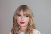 Taylor Swift picture G681205