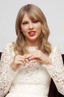 Taylor Swift picture G681206