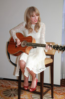 Taylor Swift picture G681207