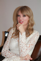 Taylor Swift picture G681210