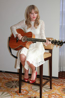 Taylor Swift picture G681211
