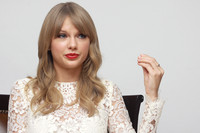 Taylor Swift picture G681213
