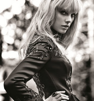 Taylor Swift picture G681215