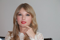 Taylor Swift picture G681216