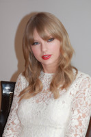 Taylor Swift picture G681222