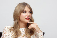 Taylor Swift picture G681224