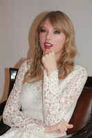Taylor Swift picture G681226