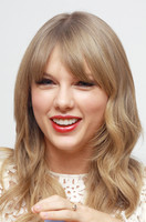 Taylor Swift picture G681227