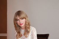 Taylor Swift picture G681229