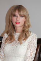 Taylor Swift picture G681231