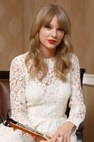 Taylor Swift picture G681232