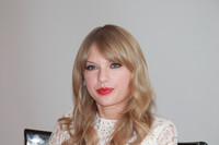 Taylor Swift picture G681234