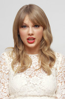 Taylor Swift picture G681237