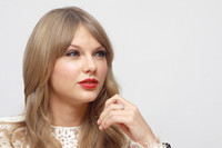 Taylor Swift picture G681238